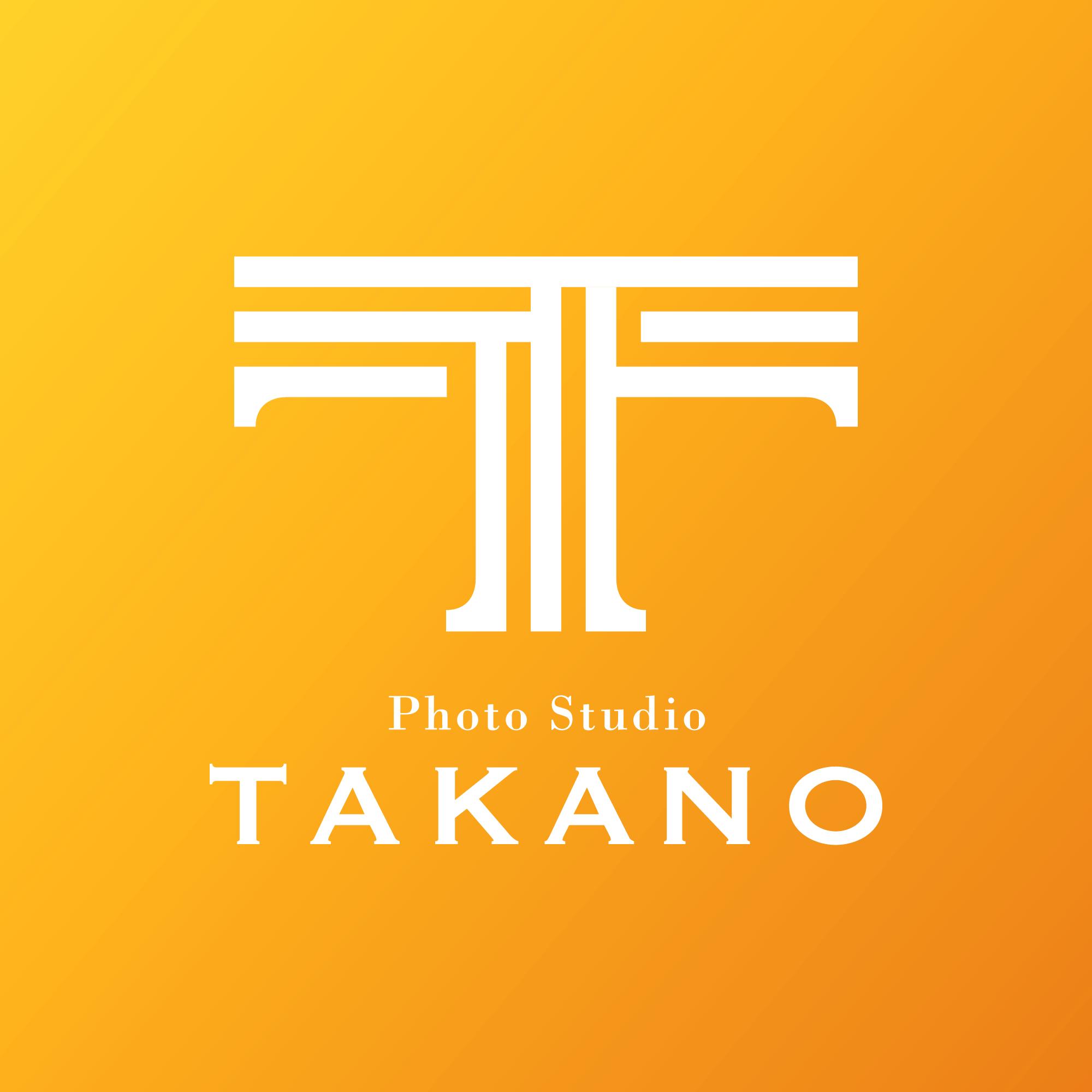 スタジオタカノ
